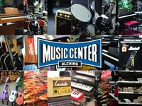 Music Center Olching